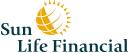sunlife-logo-web-en