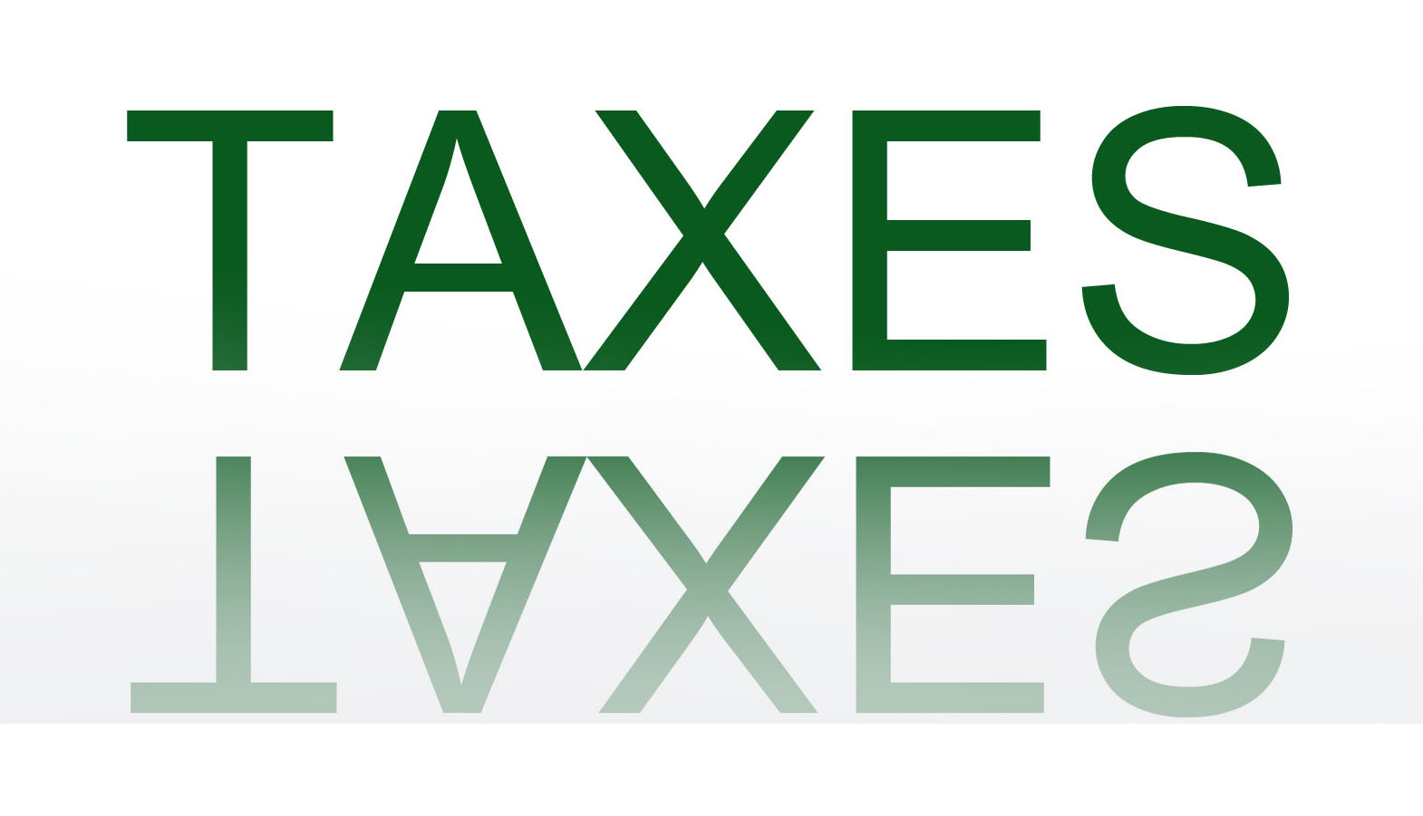Tax Tips for 2015/2016