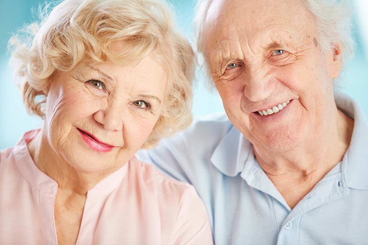 What to Consider BEFORE you Appoint a Power of Attorney