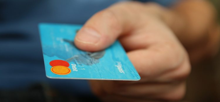 Seniors' Debt is on the Rise
