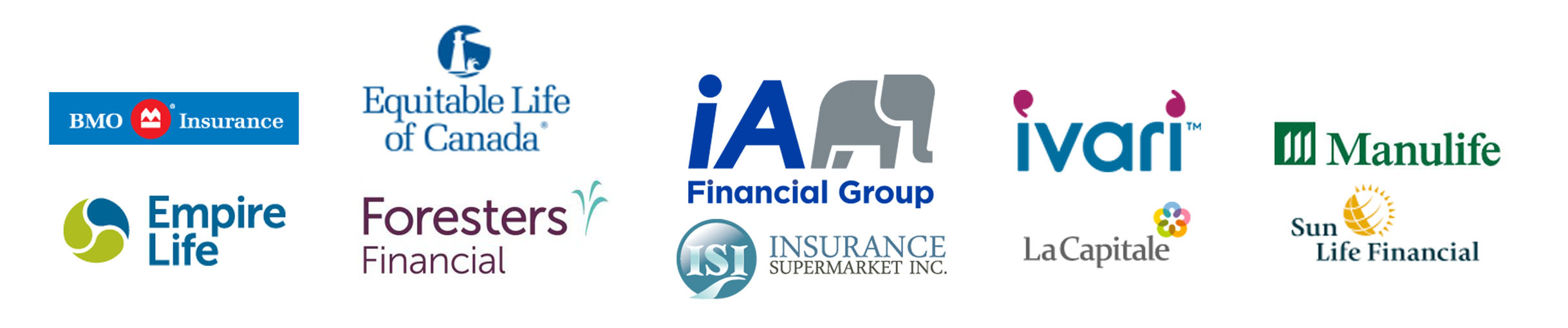 the financial doctor margaret janecki margaret janecki mortgage agent license m17000015 brokerage core capital partners inc operating as core advisory